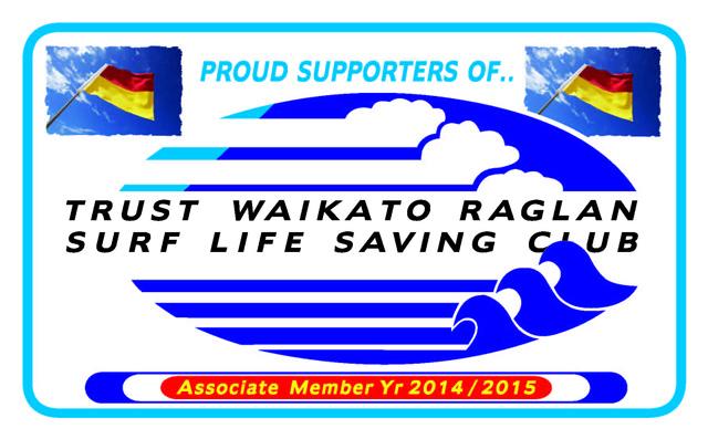 WEB_Trust waikato surf life saving